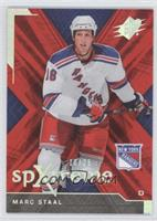 Marc Staal /25