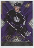 Luc Robitaille /999