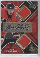 Nick Foligno /999