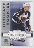 Tobias Enstrom /499