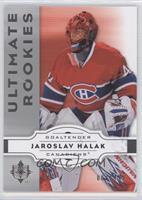 Jaroslav Halak /499