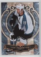 Joe Thornton /10