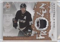 Chris Pronger /35