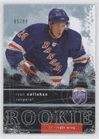 Ryan Callahan /99
