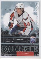 Nicklas Backstrom /99