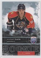 Michael Frolik /99