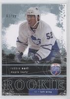Robbie Earl /99