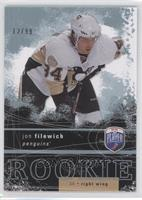 Jonathan Filewich /99