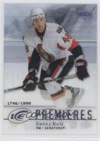 Danny Bois /1999