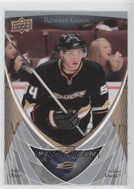 2007-08 Upper Deck Rookie Class Box Set [Base] #1 - Bobby Ryan