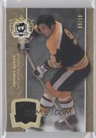 Johnny Bucyk /10
