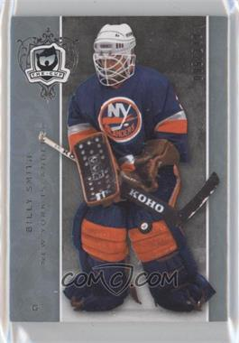 2007-08 Upper Deck The Cup - [Base] #42 - Billy Smith /249
