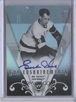 Mr. Hockey (Gordie Howe) /50