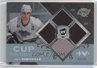 Luc Robitaille /25