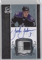 Jack Johnson /249