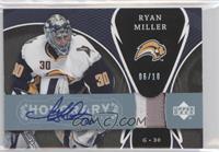 Ryan Miller /10