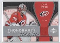 Cam Ward