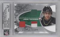John Tavares /19
