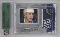 Red Kelly /90