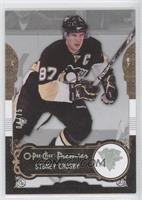 Sidney Crosby /75
