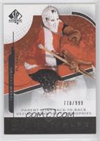 Bernie Parent /999
