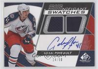 Adam Pineault /50
