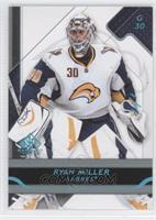 Ryan Miller /1