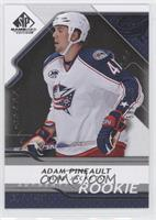 Adam Pineault /999