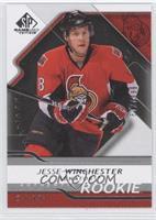 Jesse Winchester /999