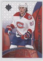 Max Pacioretty /249