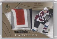 Joe Sakic /25