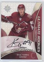 Kyle Turris /99