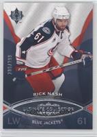 Rick Nash /299