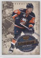 Josh Bailey /999