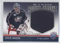 Steve Mason /299