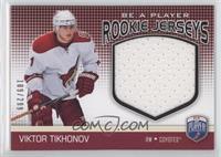 Viktor Tikhonov /299