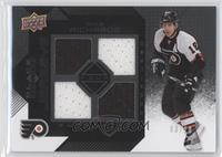 Mike Richards /10