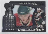 Marian Gaborik /100