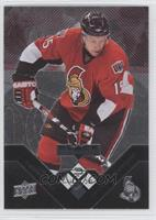 Triple Diamonds - Dany Heatley