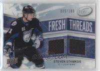 Steven Stamkos /100