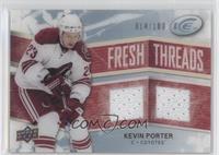 Kevin Porter /100