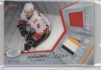 Dion Phaneuf /10