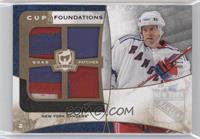 Brian Leetch /10 [Good to VG‑EX]