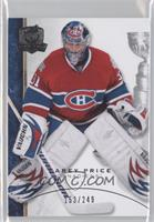 Carey Price /249