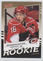 Brandon Sutter