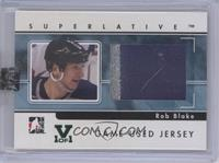 Rob Blake /1 [ENCASED]