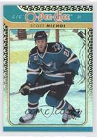 Scott Nichol