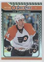 Ian Laperriere