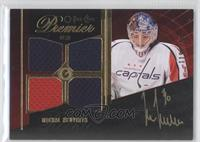 Michal Neuvirth /299