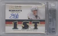 Sidney Crosby /10 [BGS8.5]